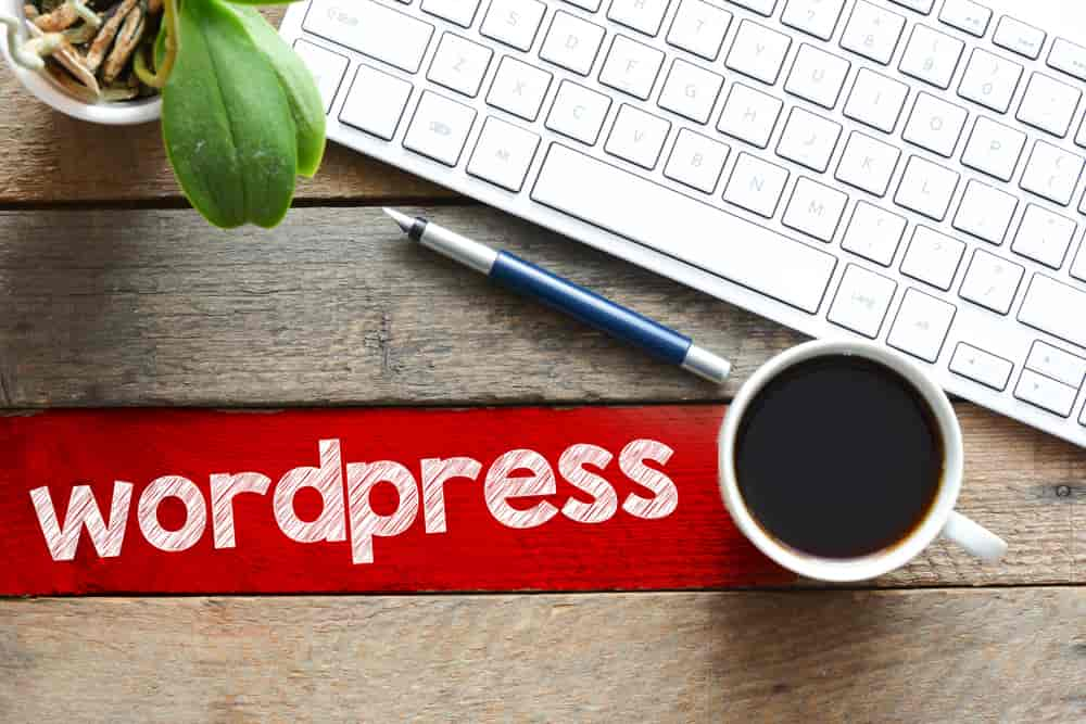 Wordpress Com Vs Wordpress Com Cual Es Mejor